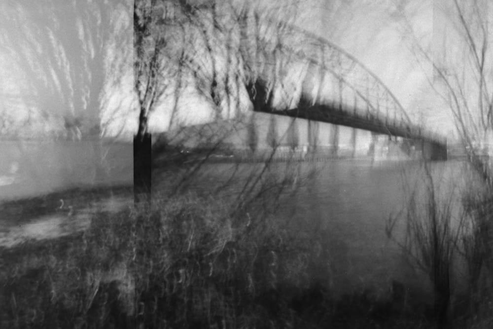 Rijnbrug dubbelopname