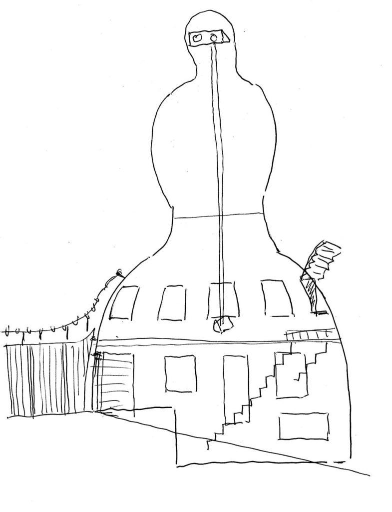 Arnhem-Thialf-01