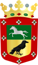 logo-opdrachtgever
